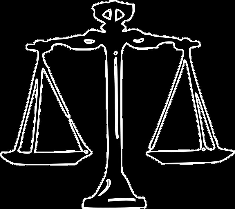 Cadre légal et règlementaire (SSpo)