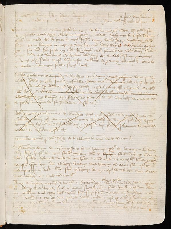 Registrum Lombardorum