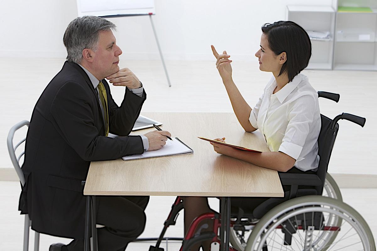 Invalidenversicherungs-Stelle