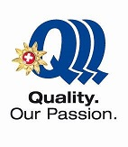 Quality_our_passion_qqq-f