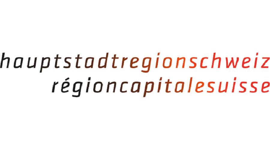 hauptstadtregion schweiz