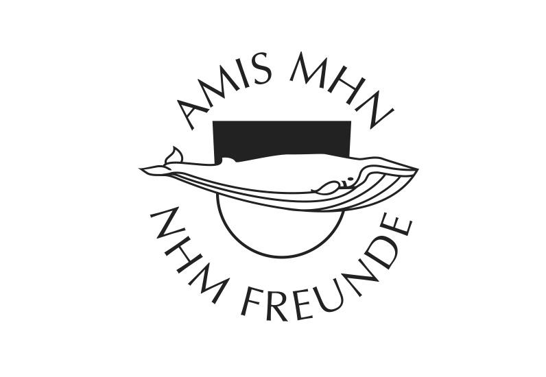 Société des Amis du MHNF