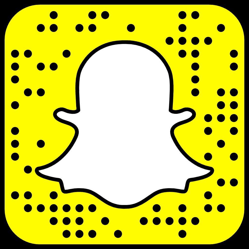 Snapchat : orientationfr