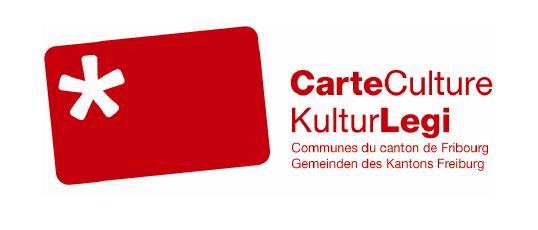 CarteCulture KulturLegi