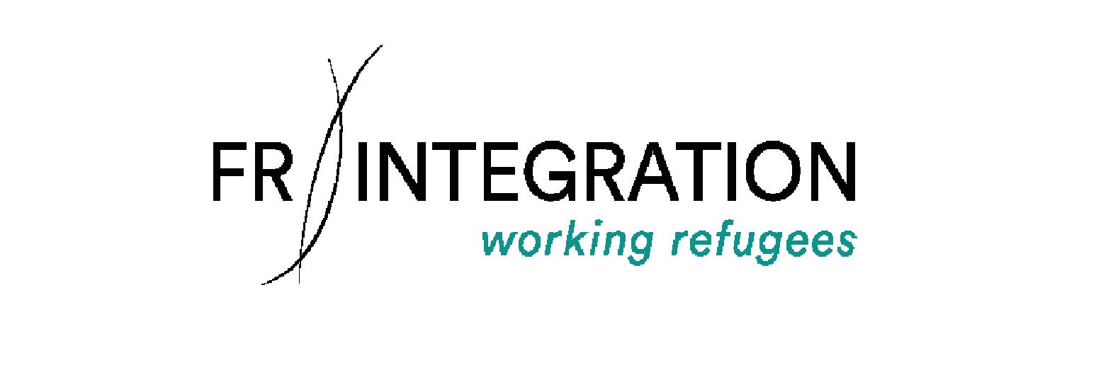 Die Plattform FRintegration.ch stellt Kontakt zwischen Unternehmen und Flüchtlingen her.