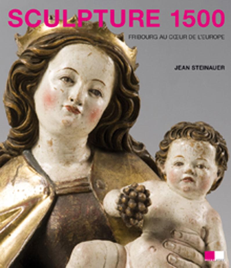 Skulptur 1500