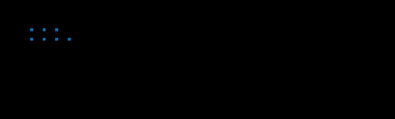 Logo der Kantonalen Sozialversicherungsanstalt (KSVA)