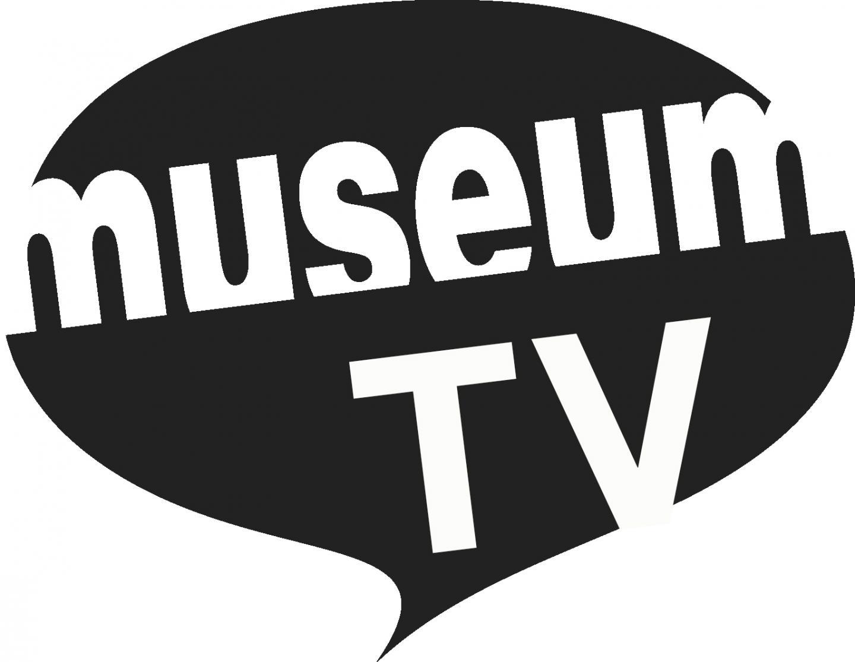 logo museumTV