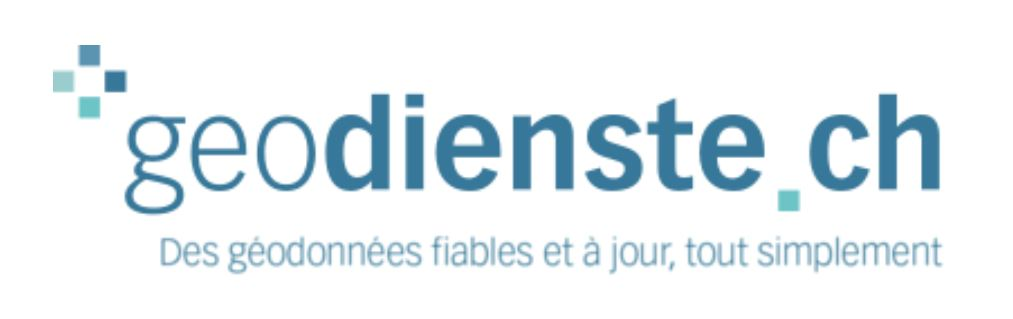 geodienste.ch
