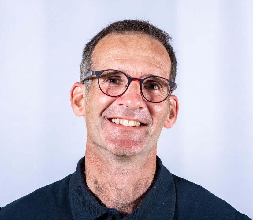Fabrice Pichonnaz, Mediator