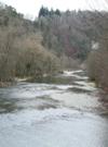 kantonale Gewässer