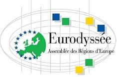 Eurodyssée