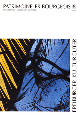 N°6 (1996)