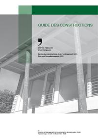 Guide des constructions