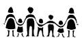 Fédération fribourgeoise d'accueil familial de jour