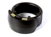 Bracelet électronique