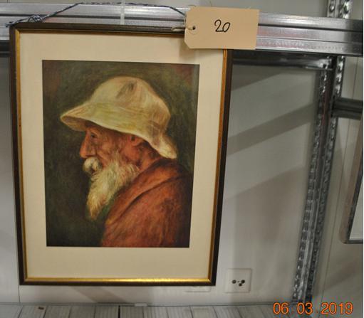 A. Renoir