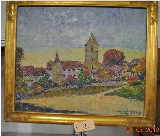 Charles Baillon-Vincennes