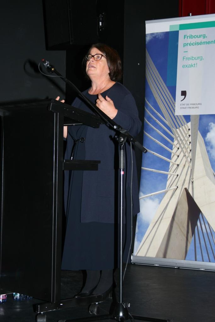 Anne-Claude Demierre