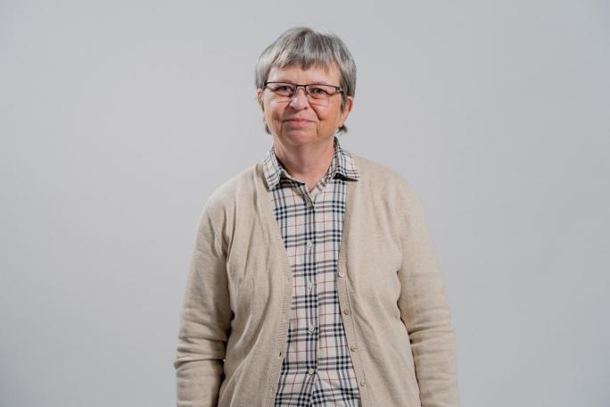 Dominique Käppel