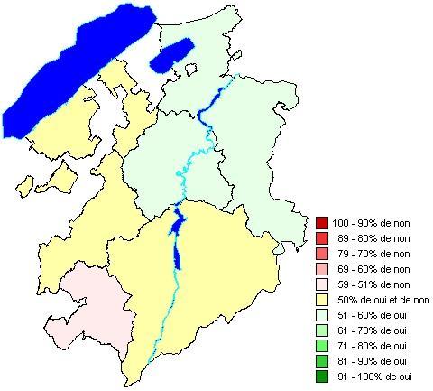 Volksinitiative vom 18. Dezember 2007 «Schluss mit uferlosem Bau von Zweitwohnungen!»