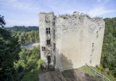 Château d'Illens
