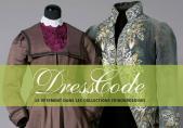 Dresscode (08.11.2013 – 02.03.2014)