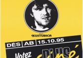 Votez CinéPlus