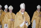 Matthieu Gafsou, Sacré (2011), Ordination épiscopale