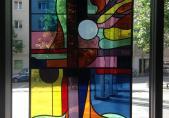 Glaskunst Marcel Dorthe