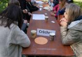 4ème journée cantonale «Je participe!» 2019