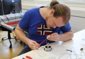 Repair café Fribourg