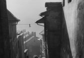 Stalden, Fribourg, 1950-1960