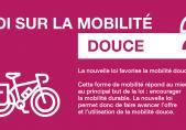 Loi mobilité 2