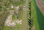 Revitalisation de la Broye à Surpierre