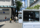 Exposition Agenda 2030 Fribourg 4