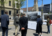 Exposition Agenda 2030 Fribourg 5
