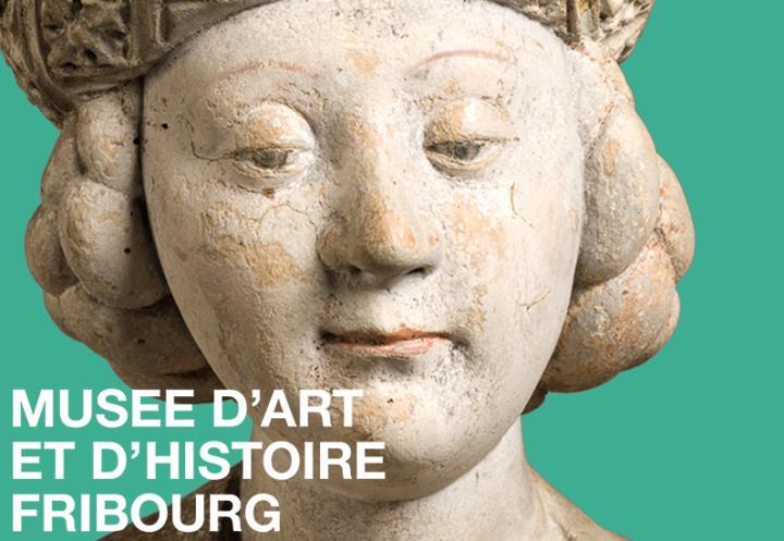 Atelier du Maître aux gros nez, Sainte Barbe, 1505