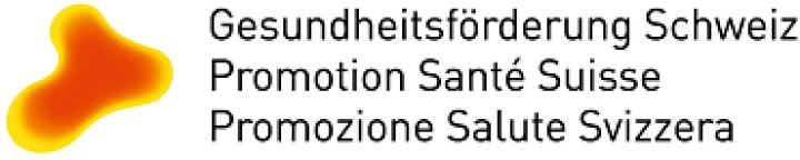 Promotion Santé Suisse