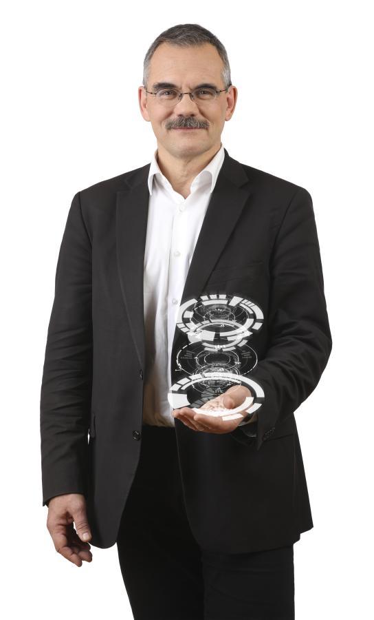 Jean-François Steiert