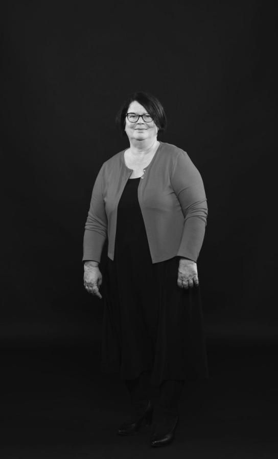 Anne-Claude Demierre 2021 Seite DSAS