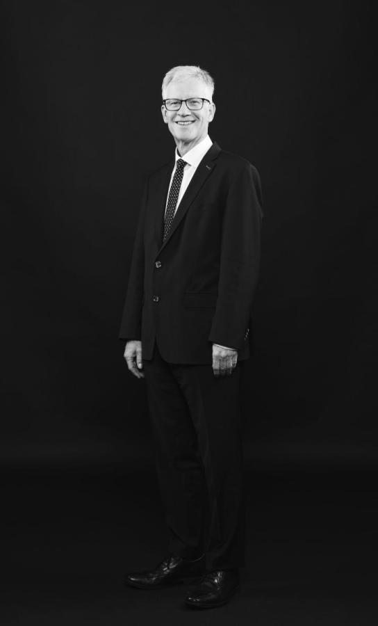 Jean-Pierre Siggen 2021 page DICS