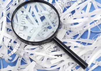 Autorité cantonale de la transparence et de la protection des données
