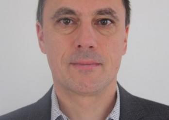 Stéphane Noël est engagé en tant que chef du Service de l'enseignement spécialisé et des mesures d'aide (SESAM)