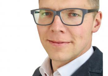 Michel Piller wird Schulinspektor des Inspektoratskreises 4