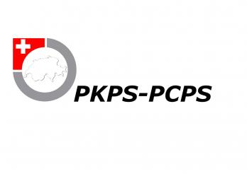 PKPS-PCPS