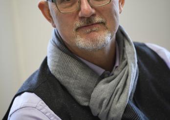 Philippe Vallat - Médiateur cantonal