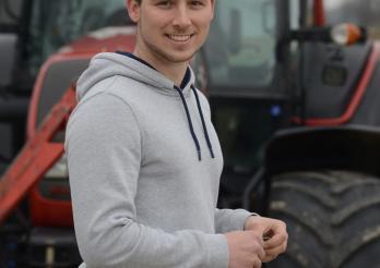 Future agrotechnicien ES
