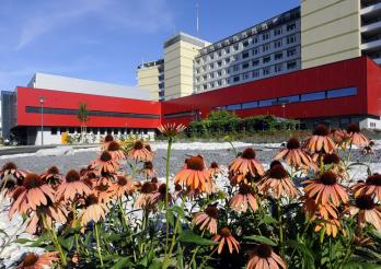 hfr - hôpital fribourgeois - freiburger spital