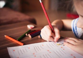 Die Fragen rund um die psychische und physische Gesundheit von Kindern und Jugendlichen sind momentan zentrale Anliegen.